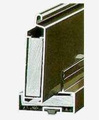 Sicherheitspanzer Klockenhoff